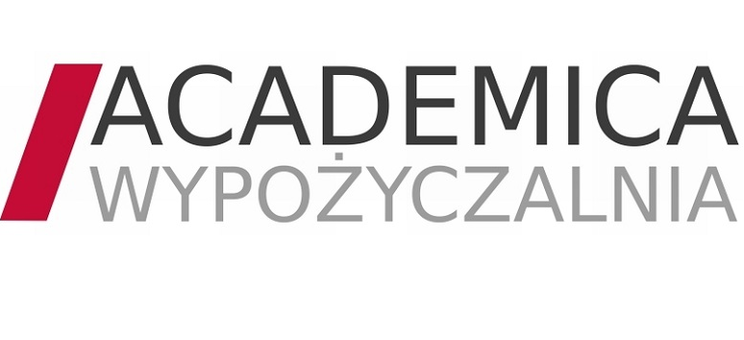 Academica wypożyczalnia