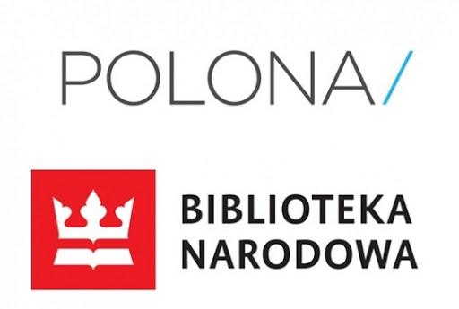 Polona